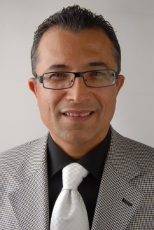 Prof. Dr. T. Hikmet KARAKOÇ